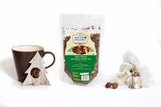 Meseország - rooibos tea 100g