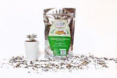 Fügekaktusz - zöld tea 100 g