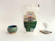 Xilit plusz steviával 250 g