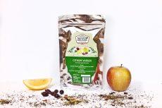 Citromvarázs - gyümölcstea 100 g