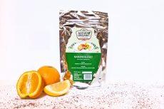 Narancsliget - honeybush gyógytea 100 g