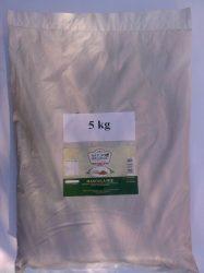 Mandula mix liszt 5 kg