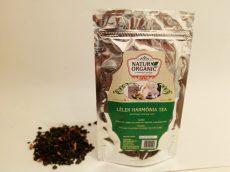 Lélek harmónia oolong tea 60 g