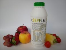 Balance System Product Family L&S Lomb 1 liter