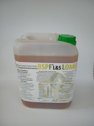 Balance System Product Family L&S Lomb 5 liter