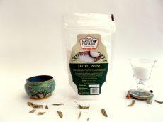 Eritrit plusz steviával 250 g